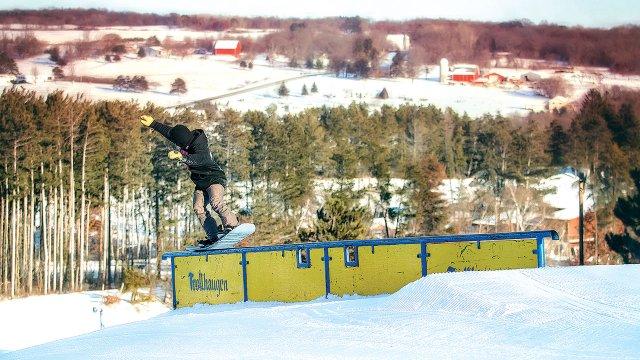 Trollhaugen-Ski-Resort.jpg