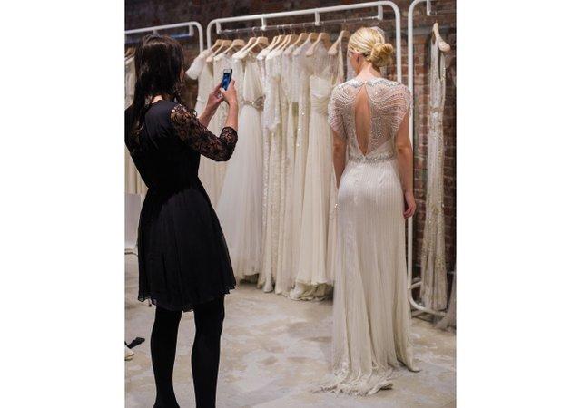 l'atelier-dress-purchasing-process-5.jpg