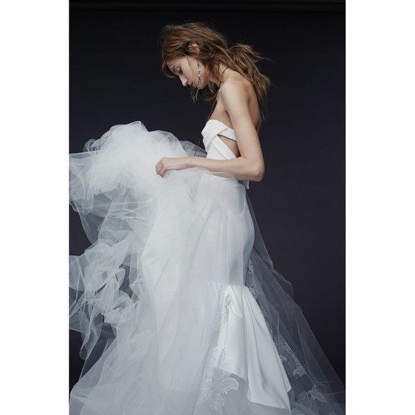 Vera-Wang-Wedding-Dress.jpg