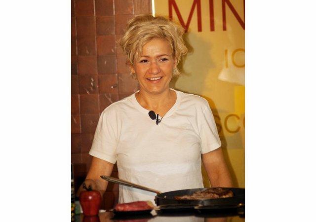 Chef-Marianne-Miller.jpg