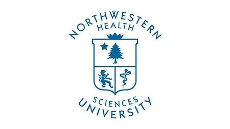 Northwestern Health Sciences University