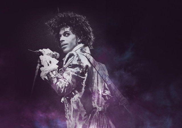 Prince-101_2.jpg