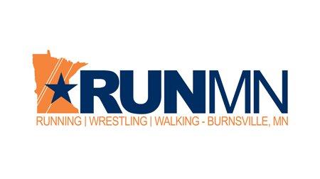 RunMN Logo