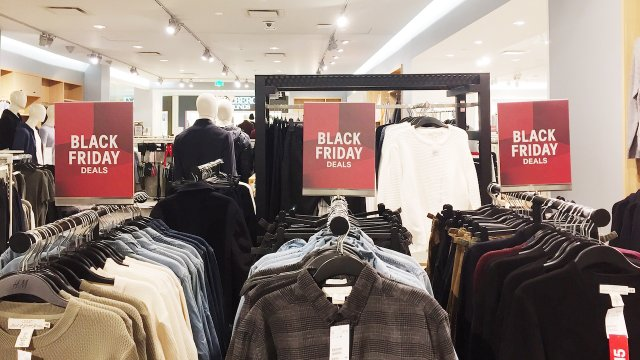 BlackFridayRack.JPG