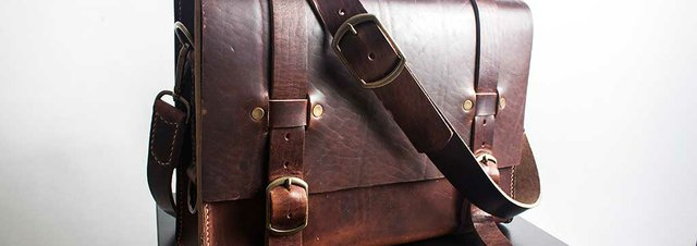 merchant_leather_1024.jpg