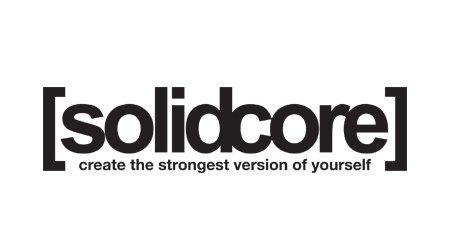 Solidcore Logo