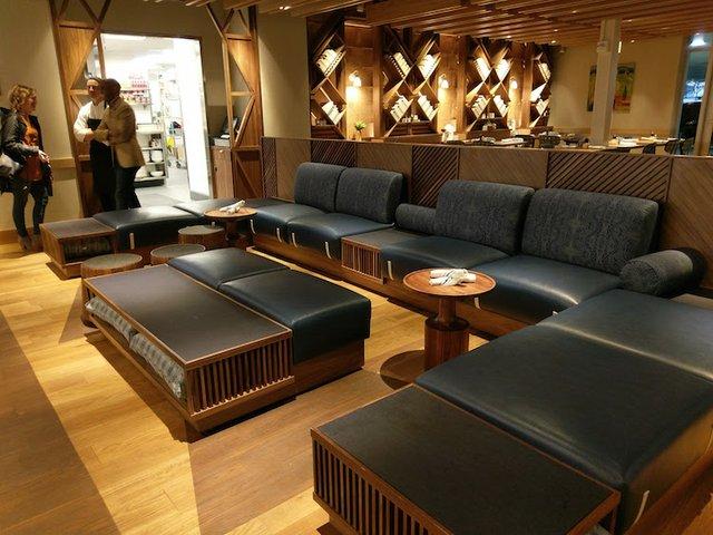 BN lounge.jpg