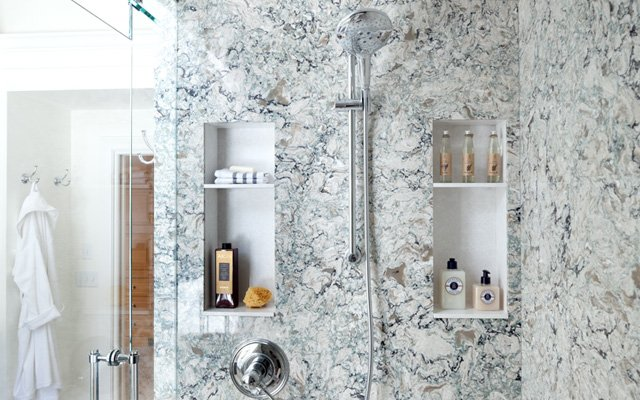 masterbath-shower.jpg