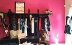 Scout & Molly's boutique in Edina