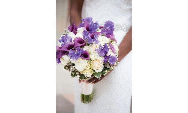 brides_bouquet.jpg