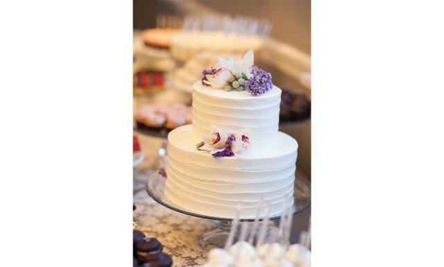 chocolate-vanilla-buttercream-cake.jpg