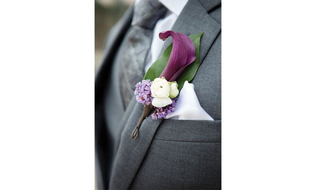 grooms_boutonniere.jpg