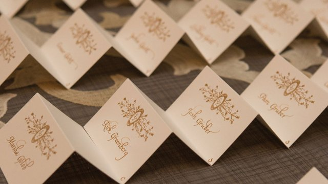 place-cards.jpg