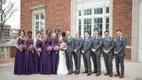 Sade-Zach-wedding-group-photo.jpg