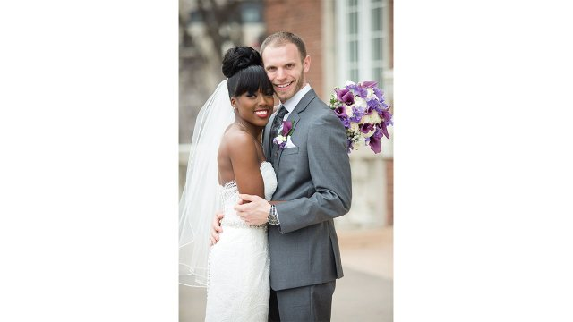 Sade-zach-wedding-photo.jpg