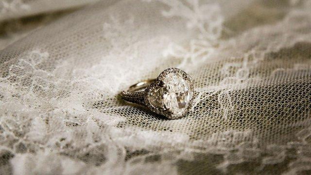 Haleys-engagement-ring.jpg