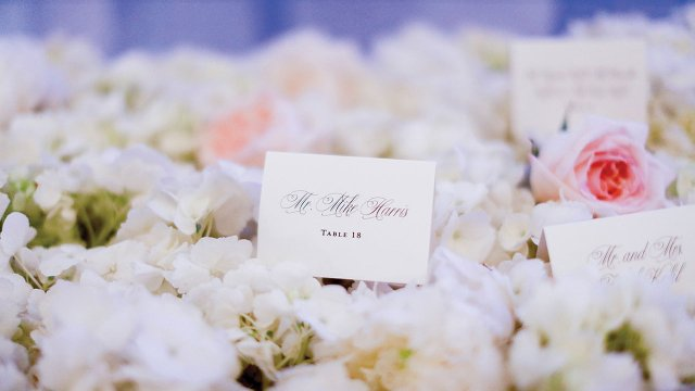 place-cards-flowers.jpg