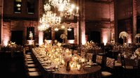 Style Architects Weddings and Events