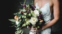 Mavens bouquets full-service design house