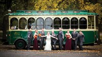 Renees Royal Valet, limos coaches and trolleys