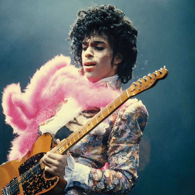 Prince-at-the-Fabulous-Forum-square.jpg