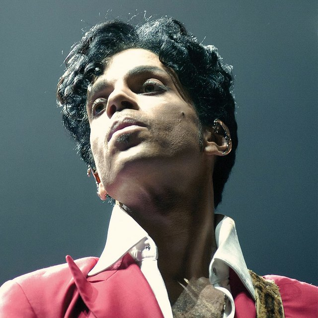 Prince-at-Essence-Music-Festival-square.jpg