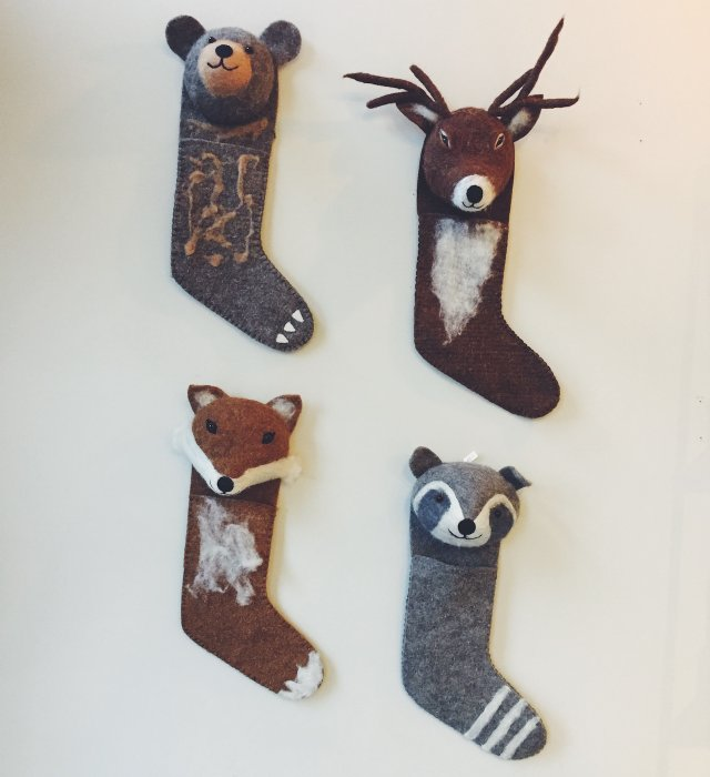 14HillAnimalStockings.JPG