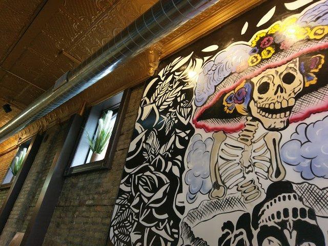 mural paja.jpg