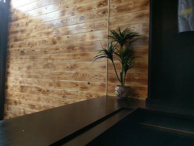 woodwall paja.jpg