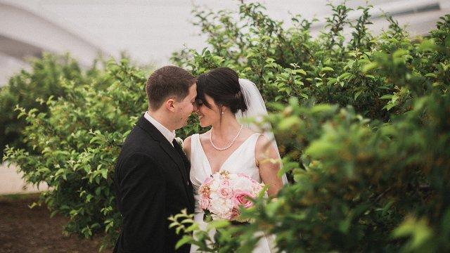 Acowsay Cinema, Wedding Photography