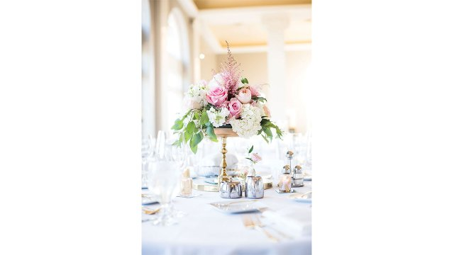 1.Tablescapes.jpg