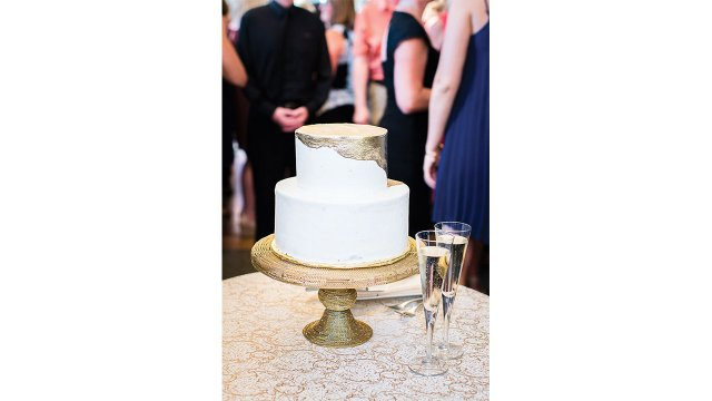 5.D'Amico-cake.jpg