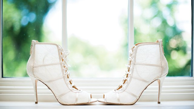 7.Coley-fun-shoe.jpg