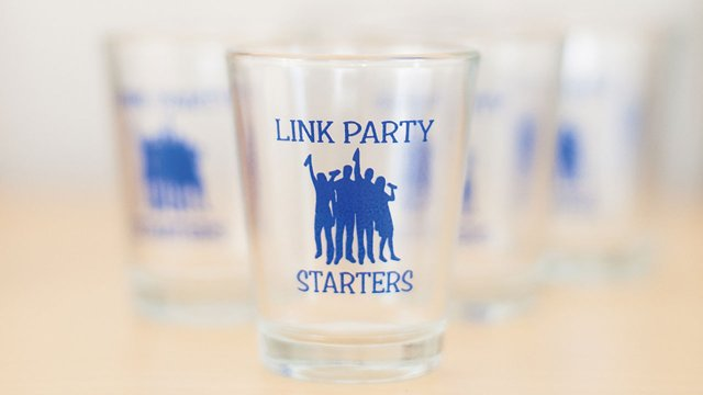 8.link-party-shot-glass.jpg
