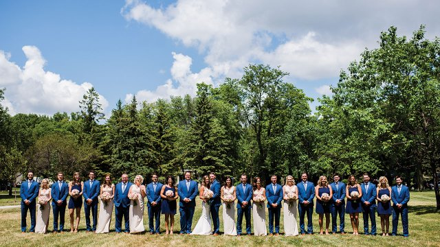 9.cody-coley-wedding-party.jpg