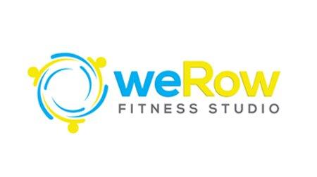 weRow Logo