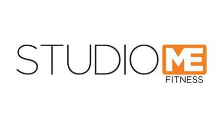 Studio Me Logo