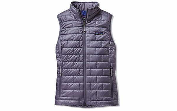 1.Cool-Vest-Warm.jpg