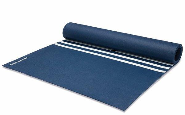 Tory Sport Yoga Mat