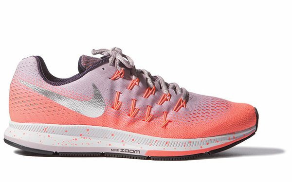 Nike-Zoom-Pegasus-33Shield.jpg