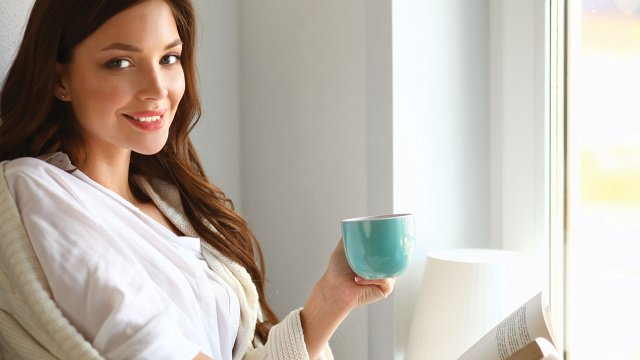women-with-cup.jpg