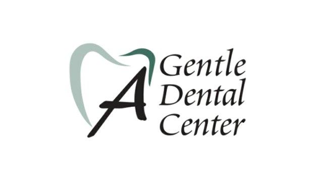 A Gentle Dental Center