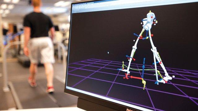 Body-Mapping-Screen.jpg