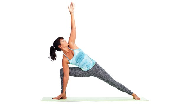 Yogafit-woman.jpg