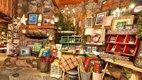 General Store of Minnetonka