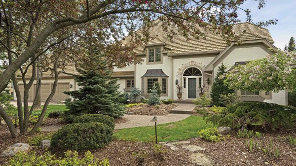Edina Realty Exceptional Properties Feb 17 e3d
