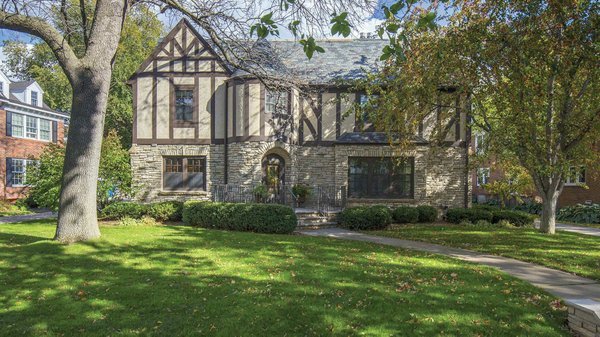 Edina Realty Exceptional Properties Feb 17 e4a