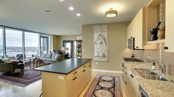 Edina Realty Exceptional Properties Feb 17 e4e