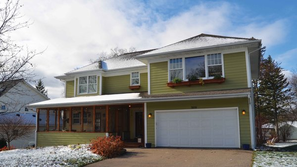Edina Realty Exceptional Properties Feb 17 e8e