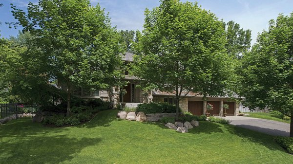 Edina Realty Exceptional Properties Feb 17 e9a